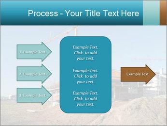 0000072111 PowerPoint Template - Slide 85