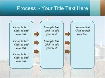 0000072111 PowerPoint Template - Slide 86