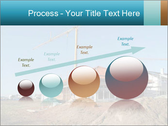 0000072111 PowerPoint Template - Slide 87