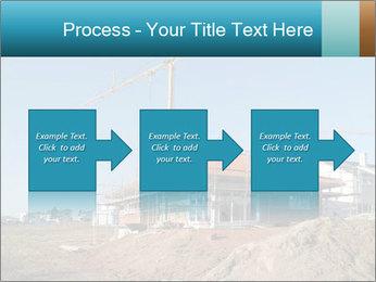 0000072111 PowerPoint Template - Slide 88