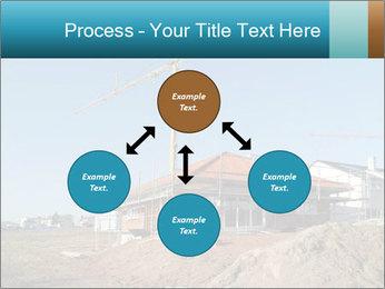 0000072111 PowerPoint Template - Slide 91