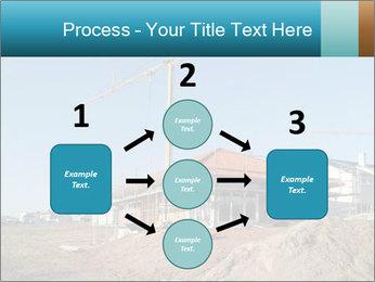0000072111 PowerPoint Template - Slide 92