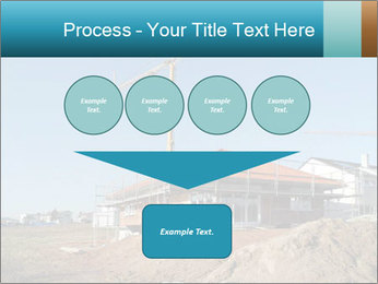 0000072111 PowerPoint Template - Slide 93
