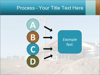 0000072111 PowerPoint Template - Slide 94