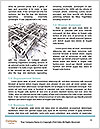 0000072111 Word Template - Page 4