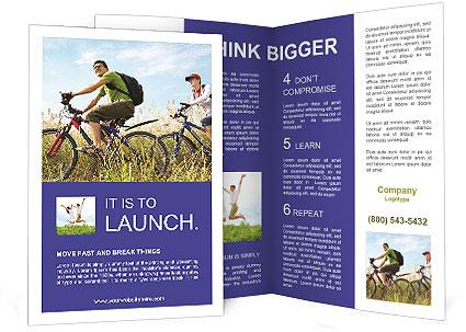 0000072112 Brochure Templates