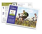 0000072112 Postcard Template