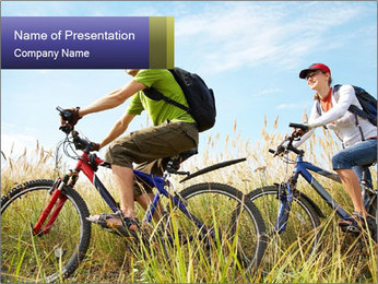 0000072112 PowerPoint Template