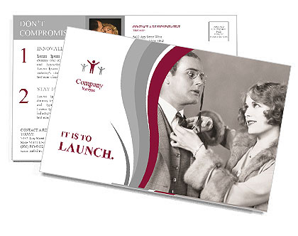 0000072113 Postcard Template