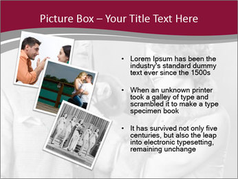 0000072113 PowerPoint Templates - Slide 17