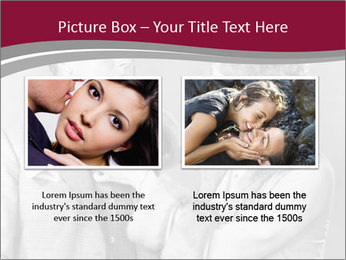 0000072113 PowerPoint Templates - Slide 18