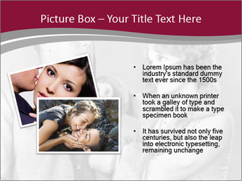 0000072113 PowerPoint Templates - Slide 20