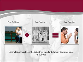 0000072113 PowerPoint Templates - Slide 22