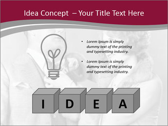 0000072113 PowerPoint Templates - Slide 80