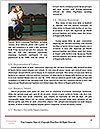 0000072113 Word Templates - Page 4