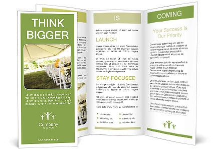 0000072114 Brochure Template