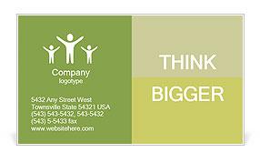 0000072114 Business Card Templates