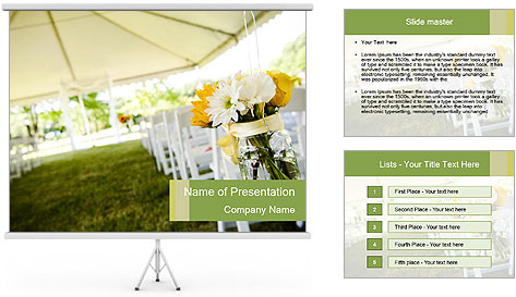0000072114 PowerPoint Template