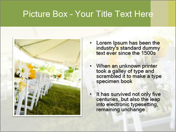 0000072114 PowerPoint Template - Slide 13