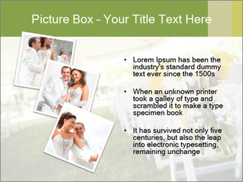 0000072114 PowerPoint Template - Slide 17