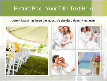 0000072114 PowerPoint Template - Slide 19