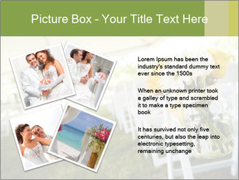 0000072114 PowerPoint Template - Slide 23