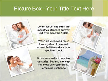 0000072114 PowerPoint Template - Slide 24