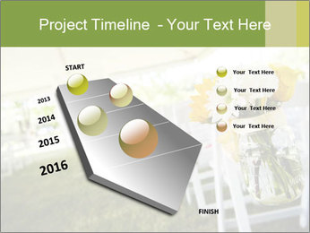 0000072114 PowerPoint Template - Slide 26