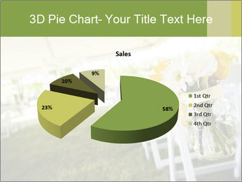 0000072114 PowerPoint Template - Slide 35