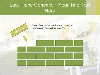 0000072114 PowerPoint Template - Slide 46