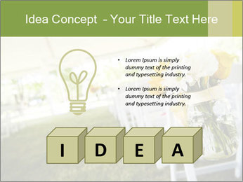 0000072114 PowerPoint Template - Slide 80