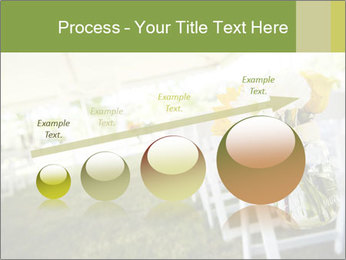 0000072114 PowerPoint Template - Slide 87