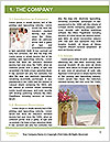 0000072114 Word Templates - Page 3