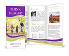0000072115 Brochure Template