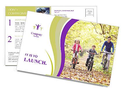 0000072115 Postcard Template
