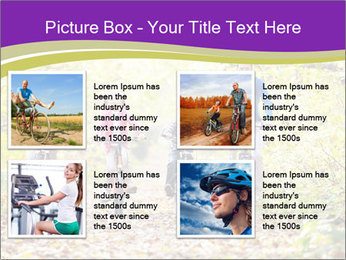 0000072115 PowerPoint Templates - Slide 14