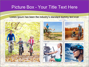 0000072115 PowerPoint Templates - Slide 19