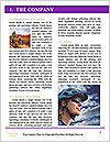 0000072115 Word Template - Page 3