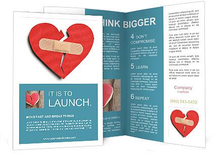 0000072116 Brochure Template