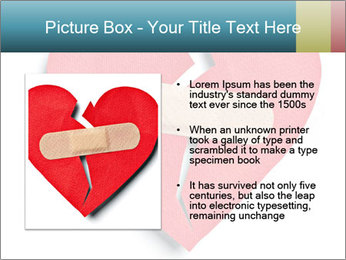 0000072116 PowerPoint Templates - Slide 13