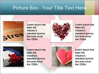 0000072116 PowerPoint Templates - Slide 14