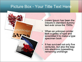 0000072116 PowerPoint Templates - Slide 17
