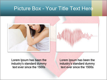 0000072116 PowerPoint Templates - Slide 18