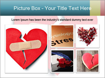 0000072116 PowerPoint Templates - Slide 19