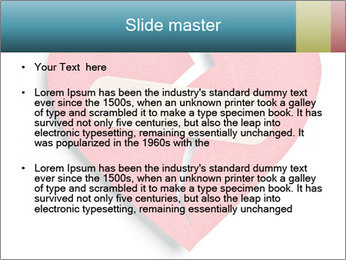 0000072116 PowerPoint Templates - Slide 2