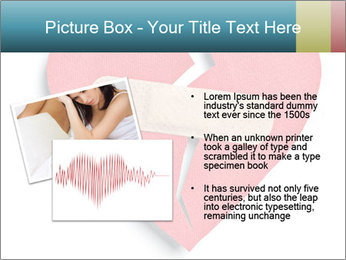 0000072116 PowerPoint Templates - Slide 20