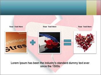 0000072116 PowerPoint Templates - Slide 22