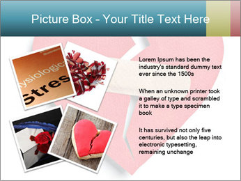 0000072116 PowerPoint Templates - Slide 23