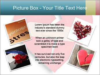 0000072116 PowerPoint Templates - Slide 24