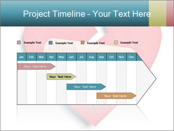 0000072116 PowerPoint Templates - Slide 25